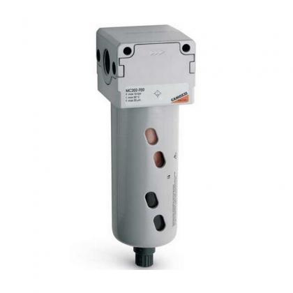 Фильтр MC238-F13 Camozzi