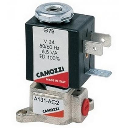 Распределитель A131-AC2 Camozzi