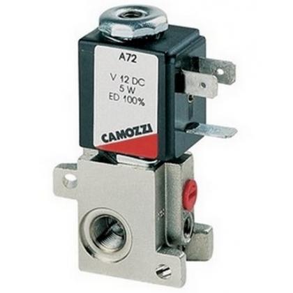 Распределитель AA31-0C3 Camozzi