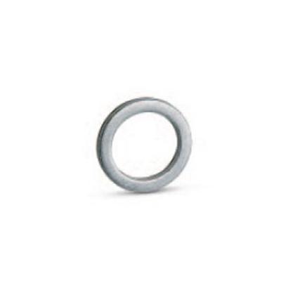 Уплотнительное кольцо 2651 1/8 Camozzi