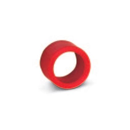 Уплотнительное кольцо 2669 3/8 Camozzi