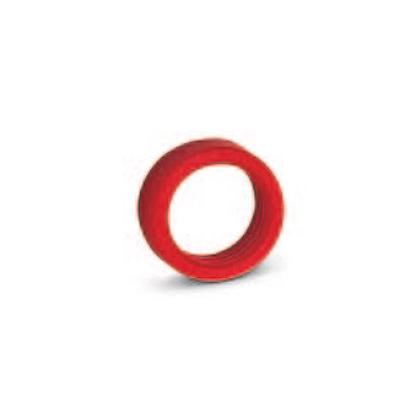 Уплотнительное кольцо 2665 1/4 Camozzi