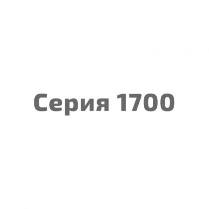 Блоки подготовки воздуха Pneumax Серия 1700